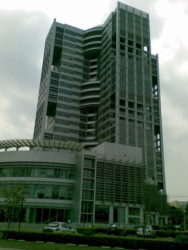 20100401(007)