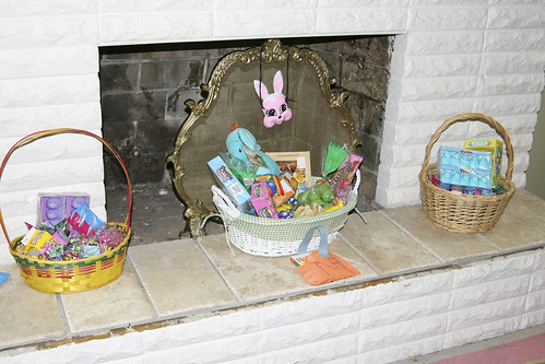 Easter28