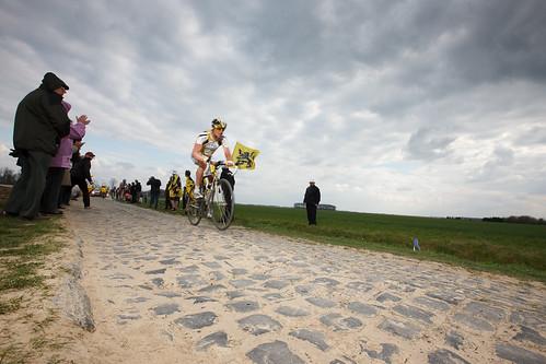 Paris-Roubaix 2010-41