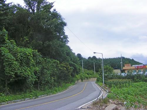 2008_0817Korea20088