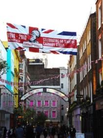 Ti Creo il Tuo Tour: visitare Londra in unasettimana