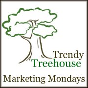 MarketingMondays