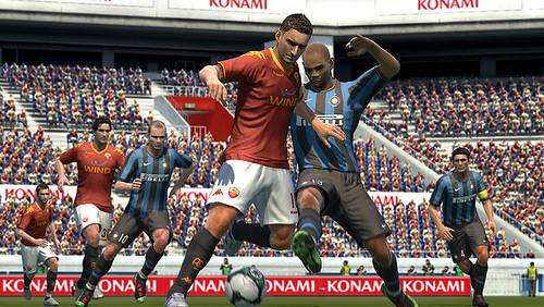 game_screenshot2