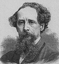 http://commons.wikimedia.org/wiki/File:Charles_Dickens_-_Project_Gutenberg_eText_13103.jpg