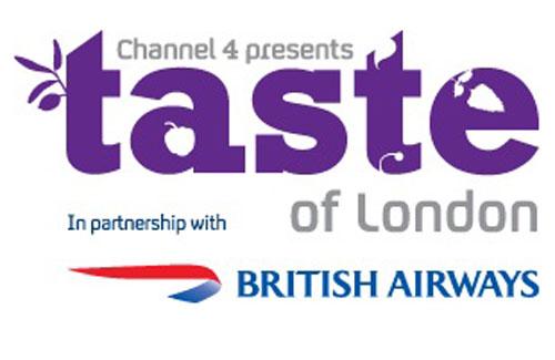 Taste_London_nodates_c4