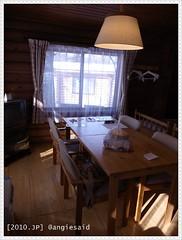 b-20100115_114818.jpg