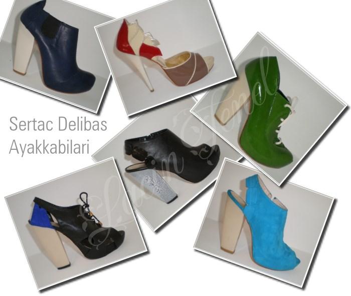 sertac_delibas_ayakkabi