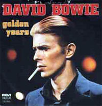 Bowie_GoldenYears