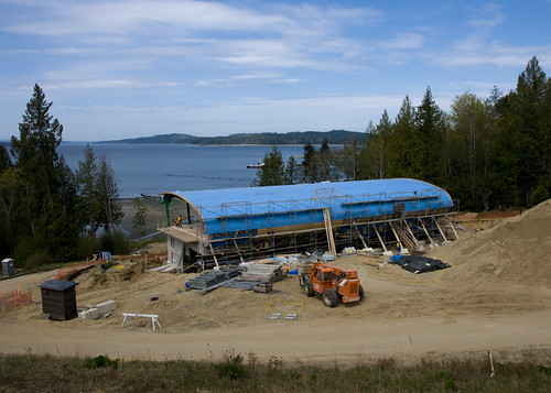 Site Overview 10.04.15