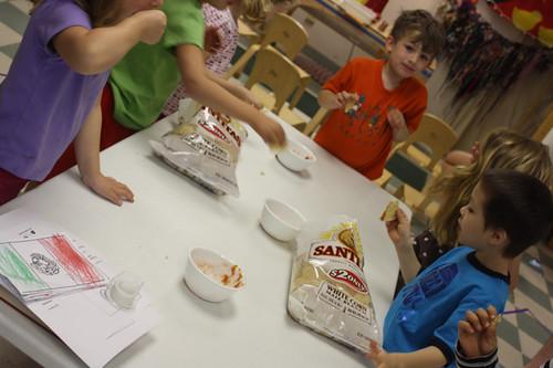 cinco de mayo at preschool - 04