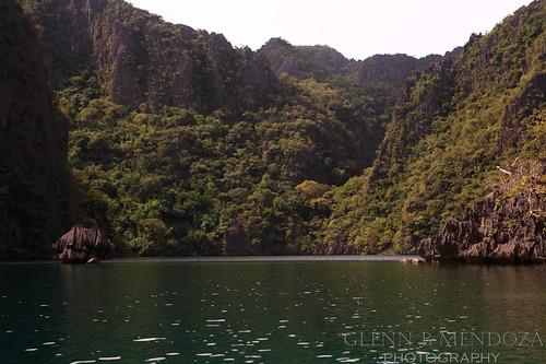 Kayangan Lake 5
