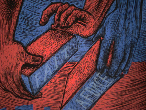 http://judgeworks.bigcartel.com/product/haiti-lunion-fait-la-force-poster