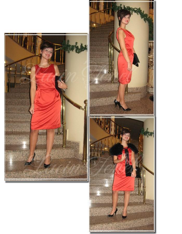 kirmizi_elbise_kurk1