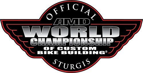 AMD World Championship