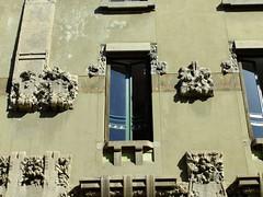 Milano Liberty