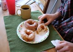 doughnuts!!!!!