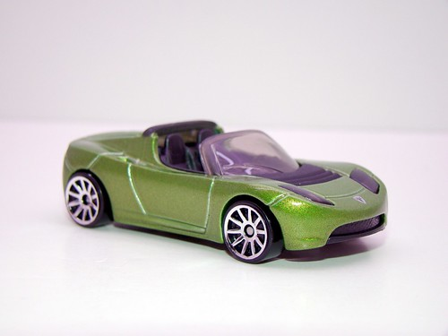 hws tesla roadster sport (3)