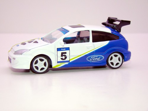 jl ford focus rally (3)