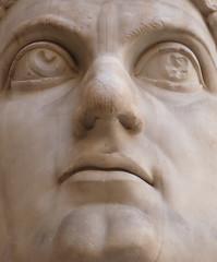 Broeders en Zusters in Christus door de eeuwen heen. #6 Constantijn de Grote (2/3)