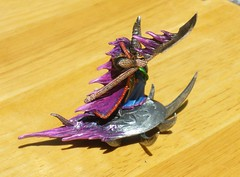 Chaos Army_17 sorcerer