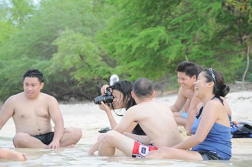 Magalawa_Island_0048