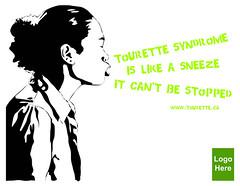 Tourette 1