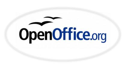 open office draw