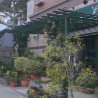 再度造訪_ 52號餐廳 關渡水鳥公園
