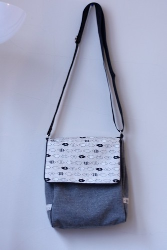 bag for chawne