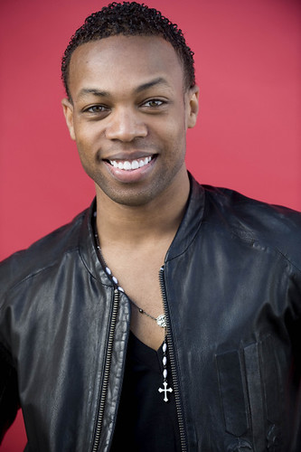american-idol-season-9-todrick-hall