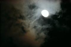 002039 - Luna