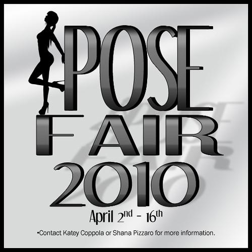 Pose Fair 2010