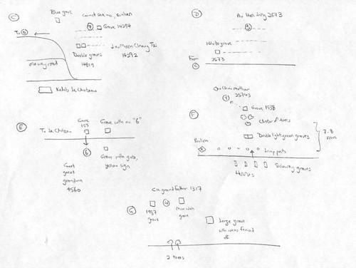 Cheng Beng - Ver 1.0 Maps
