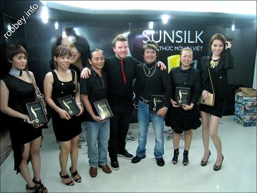 Robbey-Sunsilk0038