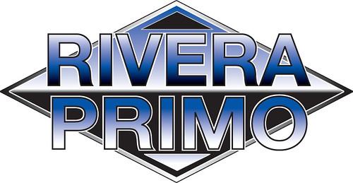 Rivera_logo