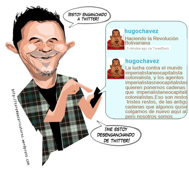 carcoma_caricaturas_alejandrosanz