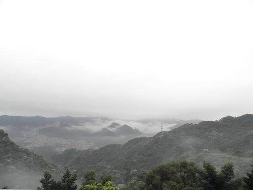 雨後的天空_4_2010_04_28