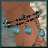 Bracelet by Calypso Giano