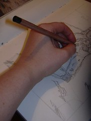small_pencil.jpg