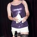 Sassy Show with Lady Bunny 024