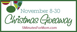 ChristmasGiveawayButtons10258x110