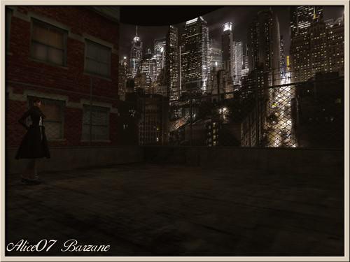 SkyBox***city02***01