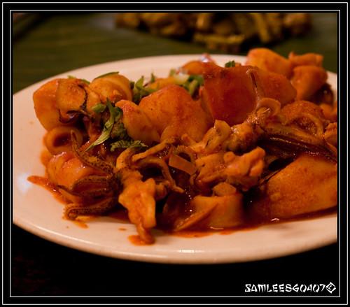 2010.03.07 Passions of Kerala @ Penang-3