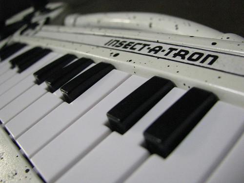 mini-keys2 015