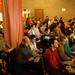 Публиката