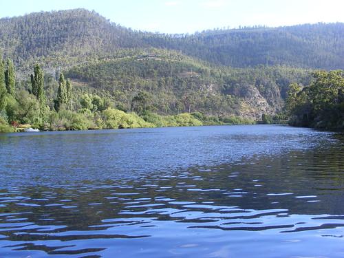 2008_0106australia20263