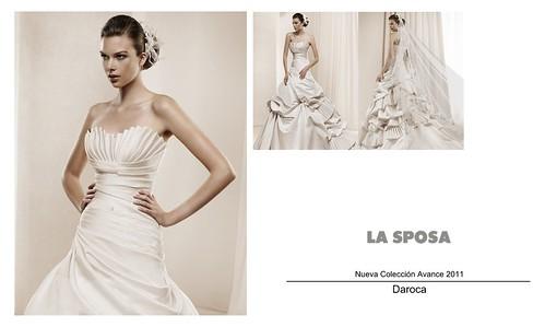 La Sposa 2011