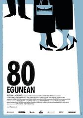 80 egunean (2)