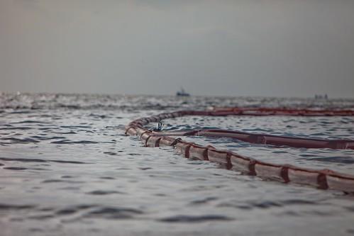 tedx-oil-spill-0355