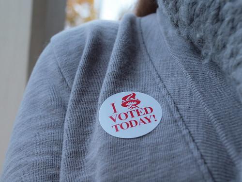 55: i voted.